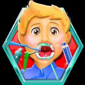 быть настоящим стоматологом