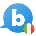 Learn Italian - Speak Italian