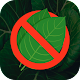 Download Quit Kratom For PC Windows and Mac