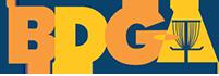 logo-bdga.png