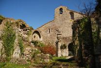 photo de Notre Dame - Cendras