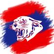 Panionios Panthiras icon