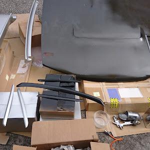 スカイラインGT-R BNR32 平成6年式 VspecⅡのカスタム事例画像 VOLK GT-Aさんの2020年10月18日13:54の投稿