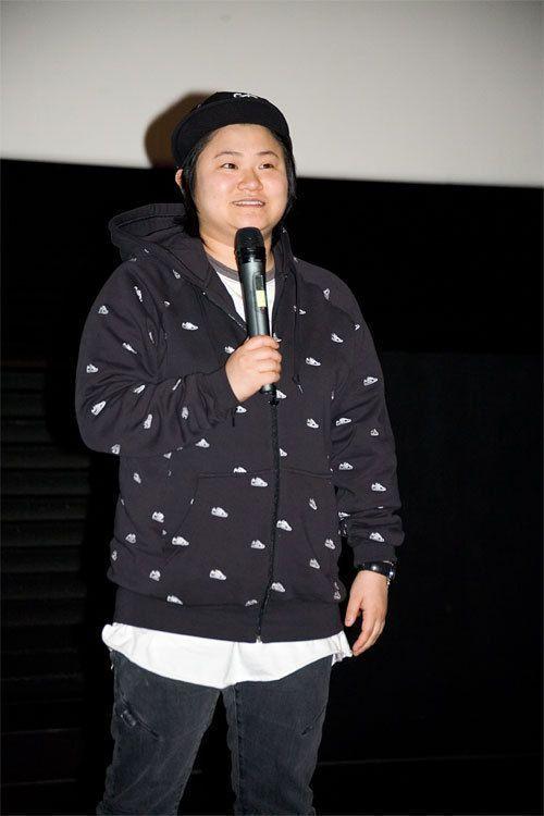 kim shinyoung
