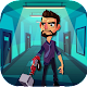 Download End Game - Superhero Survival Games For PC Windows and Mac