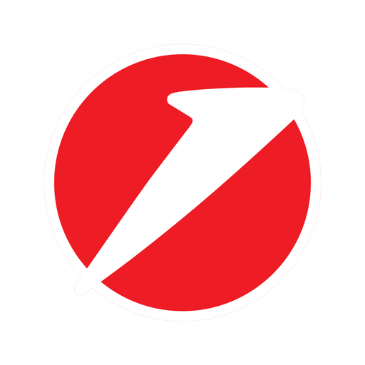 Mobile.Unicredit 財經 App LOGO-APP試玩