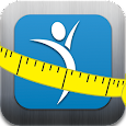 Weight Loss - with WeightLess