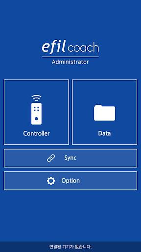 Download uc5d0ud544ucf54uce58 (Admin) 1.0.2 2