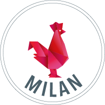 Logo FT Milan