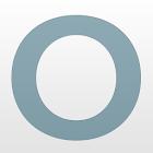 Oxygen Fitness icon