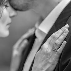 Wedding photographer Elena Scherba (Avinion). Photo of 11.12.2014