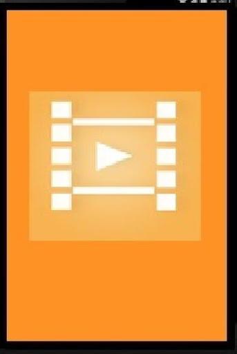 pro movie (full movie HD) 1.0.2 screenshots 1