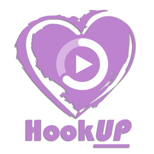 Meet hookup