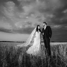 Wedding photographer Adil Youri (AdilYouri). Photo of 19.08.2018