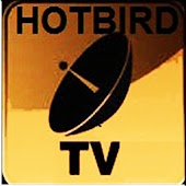 Hotbird TV Frequencies
