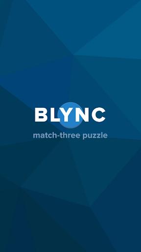 Blync