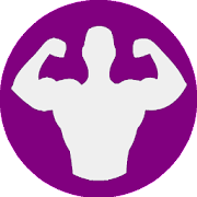 Body Fitness Calculator