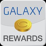 GALAXY Rewards