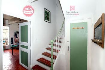 maison à Sainte-Tulle (04)