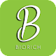 Download Biorich For PC Windows and Mac