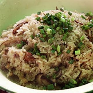 The Enduring Flavors of Jinjiang.