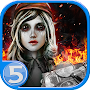 Darkness and Flame 3 (free to play) APK icon
