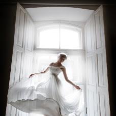 Wedding photographer Tatyana Kozhukhar (TMKozhukhar). Photo of 14.11.2017
