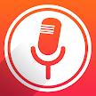 Smart Voice Search Assistant APK