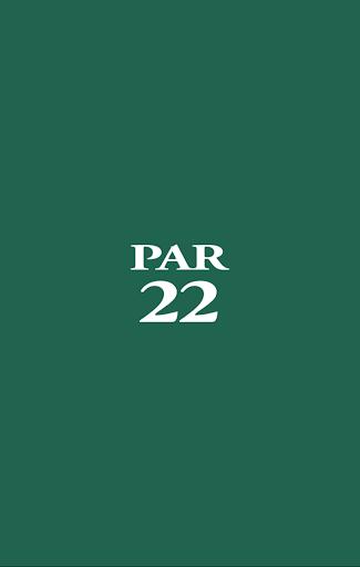 Par22