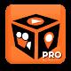 Road Recorder PRO v1.9.0