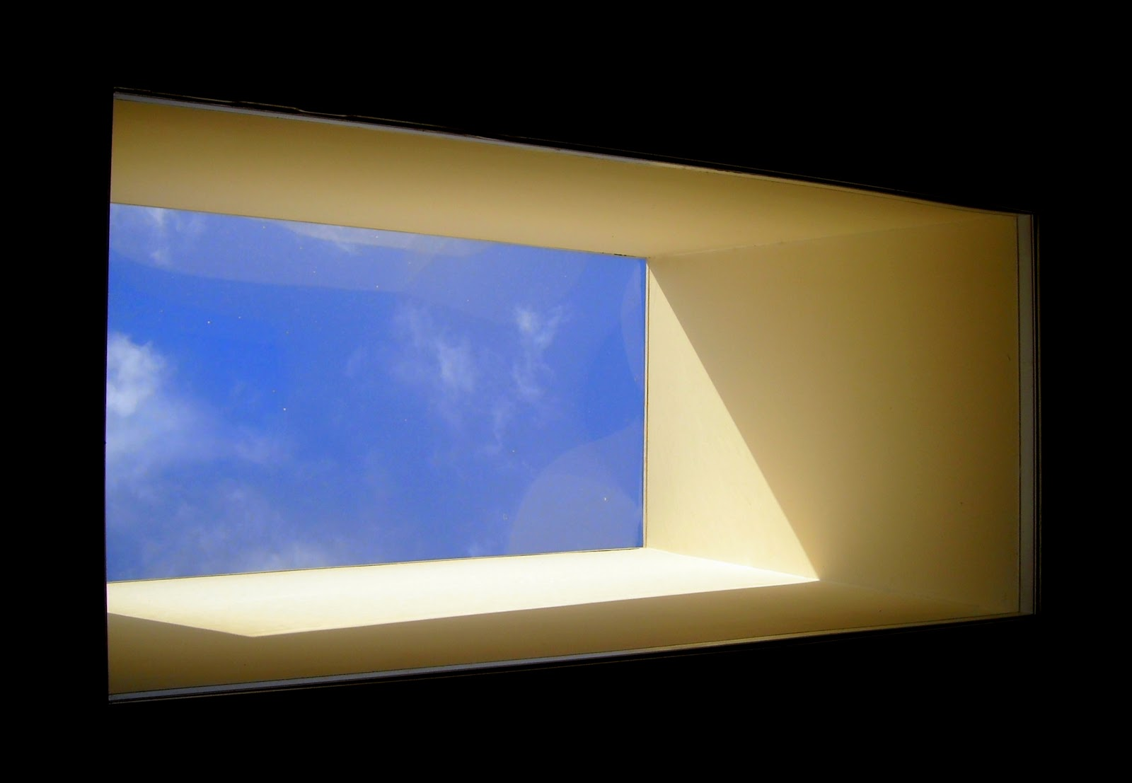 Daylighting_-_Skylight.jpg