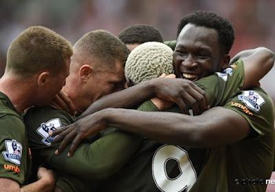 League Cup : Lukaku également qualifié