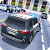Luxury Police Car file APK for Gaming PC/PS3/PS4 Smart TV