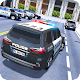 Luxury Police Car (game)