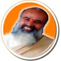 SSY Guruvani: quotes of wisdom icon