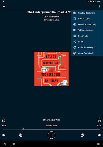 Scribd Reading Subscription Apps On Google Play
