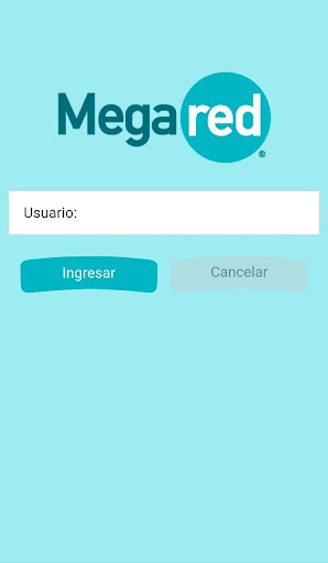 Recarga Megared ss1
