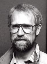 Photo: 1995-1998 Jens Oluf Hansen