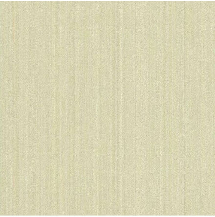 York Wallcoverings Magnolia Home VG4430 Enfärgad tapet, Creme