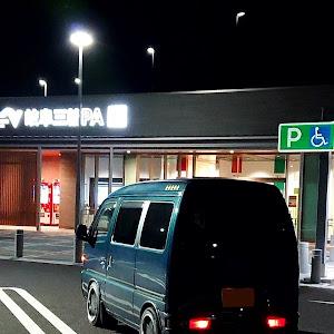 エブリイ DF51Vのカスタム事例画像 kimjin-78さんの2020年12月09日23:01の投稿