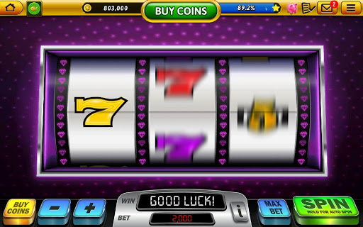 Win Vegas: 777 Classic Slots u2013 Free Online Casino 13.0.12 screenshots 17