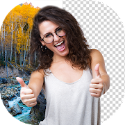 Photo Background Changer APK