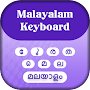 Malayalam Keyboard APK icon