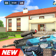 Special Ops: FPS PvP War-Online gun shooting games apk