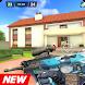Special Ops: Gun Shooting - Online FPS War Game image