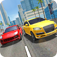 Luxury Cars SUV Traffic file APK for Gaming PC/PS3/PS4 Smart TV