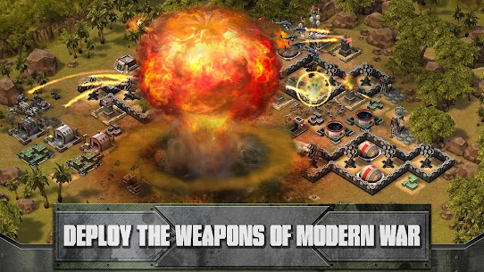 Empires and Allies Apk Download For Android and Iphone 1