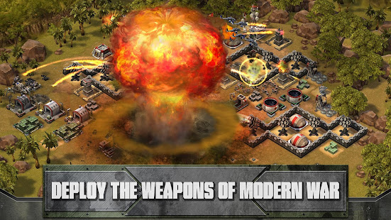 Empires and Allies v1.78.1182902.production APK Full