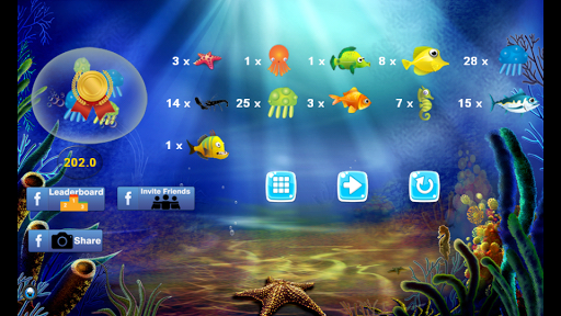 Shark Journey - Feed and Grow Fish Game filehippodl screenshot 6
