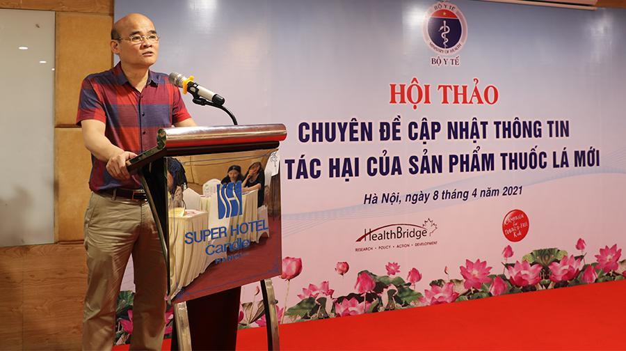http://t5g.org.vn/uploads/news/2021/nhuhien94211.jpg